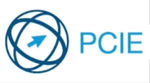 LOGO PCIE 2