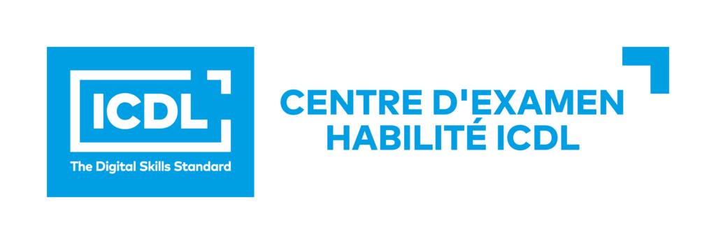 Polene Formation Centre d'Examen Habilité ICDL PCIE
