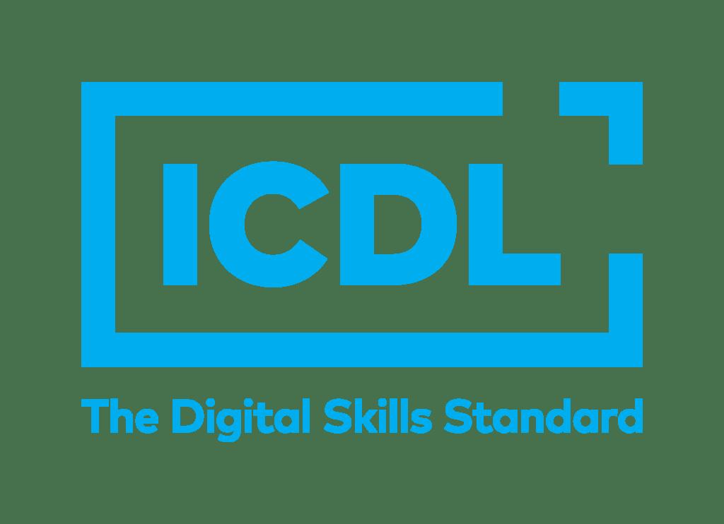 Polene Formation ICDL PCIE bureautique word excel bordeaux