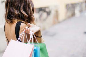4 raisons pour se former à la création d'un site de E-Commerce