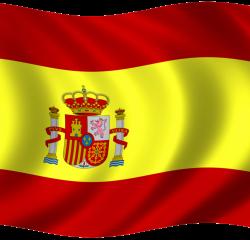 formation espagnol bordeaux,drapeau